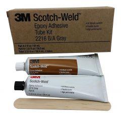 3M™ Scotch-Weld™ Epoxy Adhesive 2216