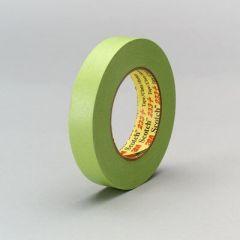 3M™ Performance Masking Tape 233 Plus