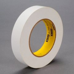 3M™ Scotch® Printable Flatback Paper Tape 256