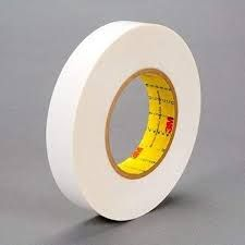 3M™ Removable Repositionable Tape 666