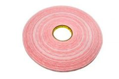 3M™ Adhesive Transfer Tape Extended Liner 920XL