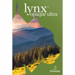 Anchor Paper - Domtar Lynx Opaque White 40# Skids