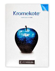 Kromekote®