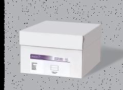 Anchor Paper - Domtar Cougar Opaque Smooth Text Envelopes