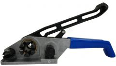 Anchor Paper - EP-1150 HD POLY TENSIONER FOR 1/2in THRU 3/4in