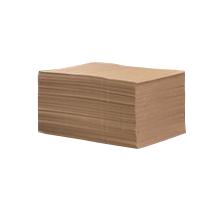 Anchor Paper - Sealed Air 1-Ply 35# FasFil EZ Paper