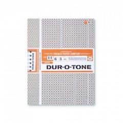 Anchor Paper - French Paper Dur-O-Tone Envelopes