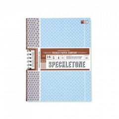 Anchor Paper - French Paper Speckletone Envelopes