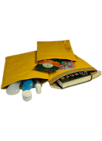 Anchor Paper - Sealed Air Jiffy Padded Mailer