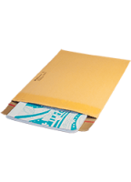 Anchor Paper - Sealed Air Jiffy Rigid Heavy Duty Mailer