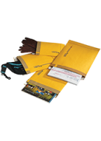 Anchor Paper - Sealed Air Jiffy Utility Mailer, Self Seal