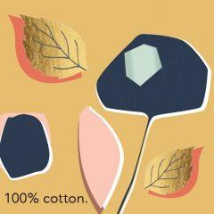 Neenah® Cotton