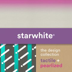 Anchor Paper - Neenah Starwhite Envelopes