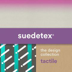 Suedetex®
