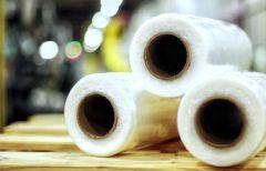 Anchor Paper - Paragon Torque II Hand Wrap