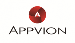 Appvion Digital Pressure Sensitive