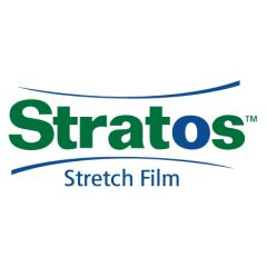 Berry Plastics Stratos Stretch Film