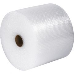 Anchor Paper - Sealed Air Perforated Bubble Wrap Roll