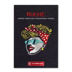 Ruche™ Envelopes