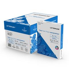 Lettermark™ Copy Paper