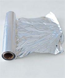 Heavy Duty Aluminum Foil