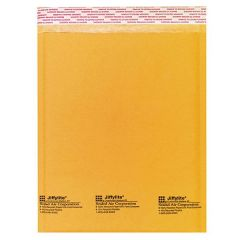 Sealed Air Jiffylite Mailers