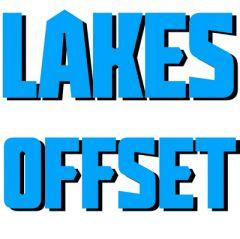Anchor Lakes Offset