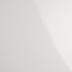 19x13 S 123M .0158 700 HIGH WHITE CHROMOLUX INDIGO DIGITAL 300/CTN SH