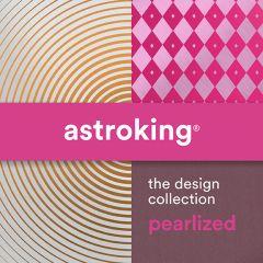 Astroking®