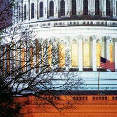 Capitol Bond® Envelopes