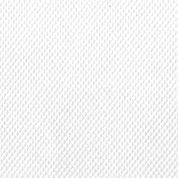 26x40 L 320M 80# SOLAR WHITE CLASSIC TECHWEAVE COVER 300/CTN SH