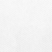 26x40 L 400M 100# SOLAR WHITE CLASSIC TECHWEAVE COVER 200/CTN SH
