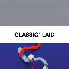 Classic® Laid Envelopes