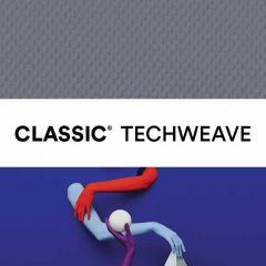Classic® Techweave Envelopes