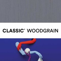 Classic® Woodgrain Envelopes