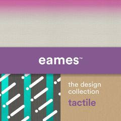 Eames Envelopes