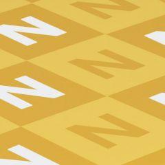 Neenah Laser Envelopes