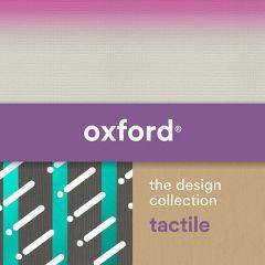 Oxford® Envelopes