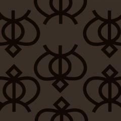 Neenah Royal Cotton Envelopes