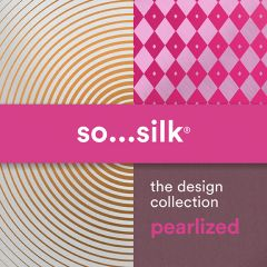 SO...Silk® Envelopes