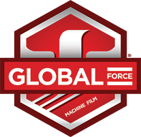 Anchor Paper - Paragon Global Force Stretch Film
