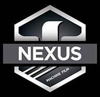 Anchor Paper - Paragon Nexus Stretch Film
