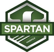 Paragon Spartan