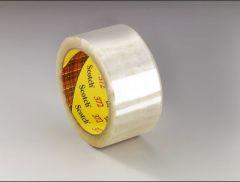 3M™ Scotch® Box Sealing Tape 372