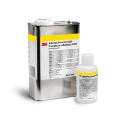 3M™ Adhesion Promoter K500