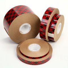3M™ Scotch® ATG Adhesive Transfer Tape 924