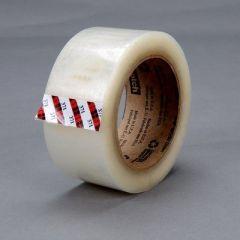 3M™ Scotch® Box Sealing Tape 371