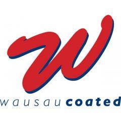 Wausau Coated Shelf Tag Marking