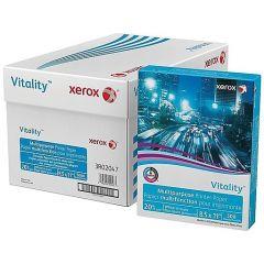 Domtar Xerox® Vitality®