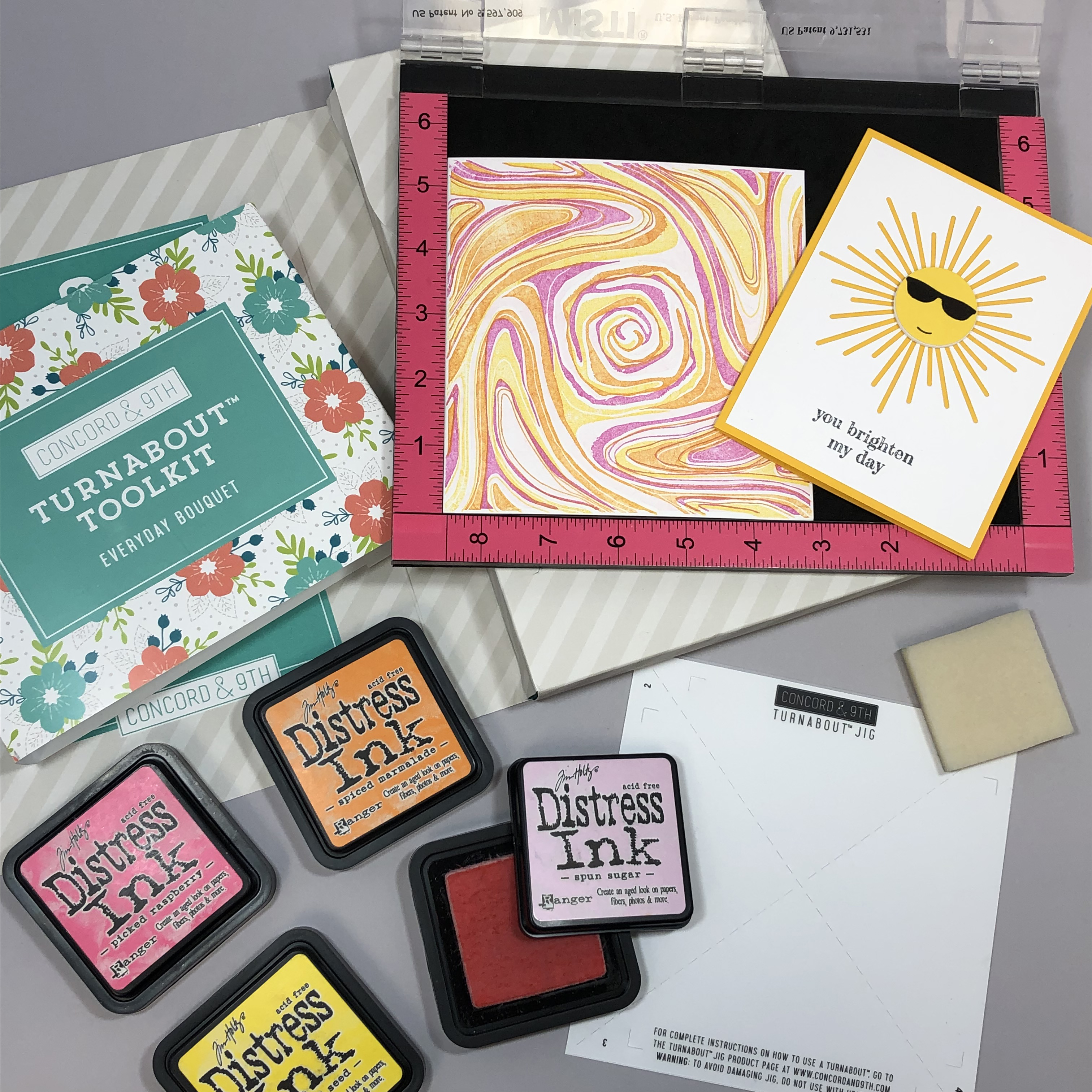 Paper Store - Craft Paper, Invitation Paper - Anchor Paper